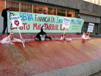 Acción contra el BBVA 23-1-2008 01
