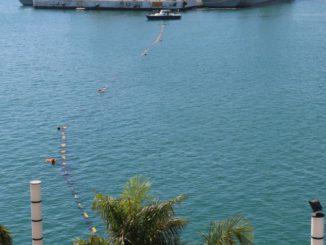 Acción Las Palmas 14-4-2014 1