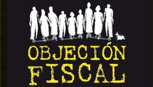 Objeción Fiscal Bilbao