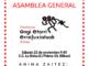 Asamblea OEE 22-10-2016 1