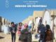 Conferencia Siria Iruñea 9-11-2016