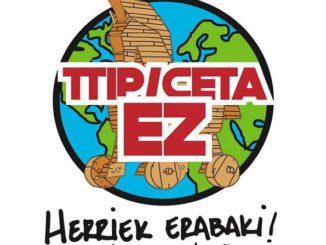 TTIPEZ 5-11-2016