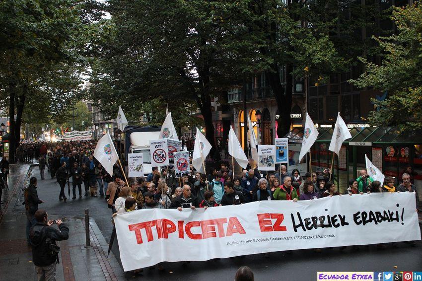 TTIP EZ 5-11-2016 3