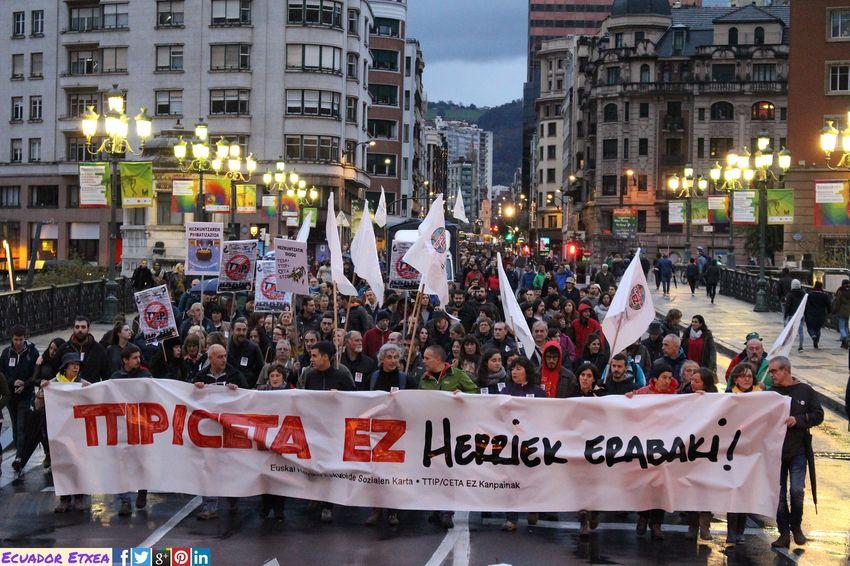 TTIP EZ 5-11-2016 4