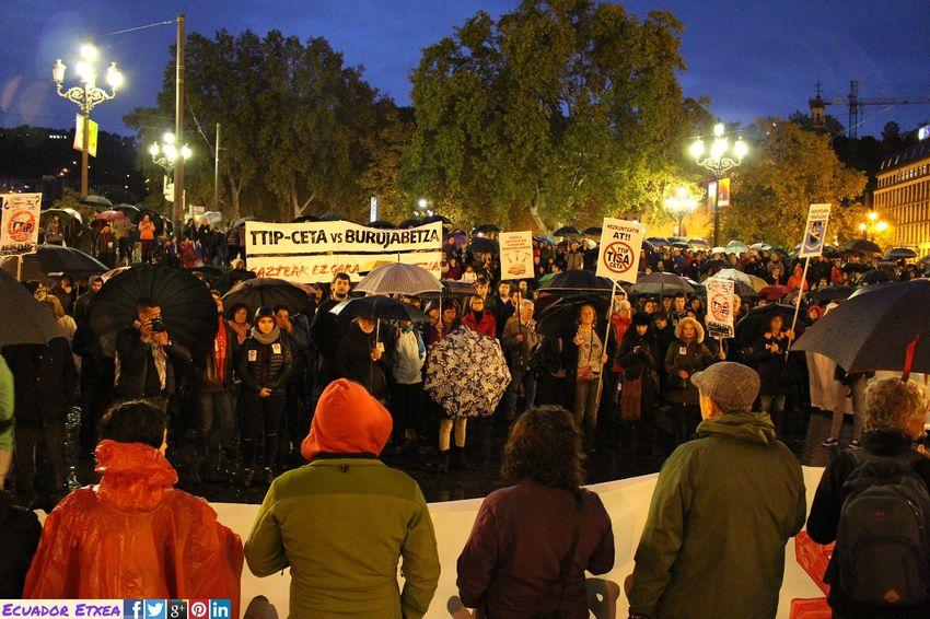 TTIP EZ 5-11-2016 5