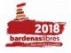2018 Bardenas Libres