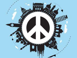 En pie de paz 12-3-2017
