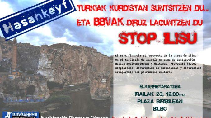 Hasankeyf 23-9-2017